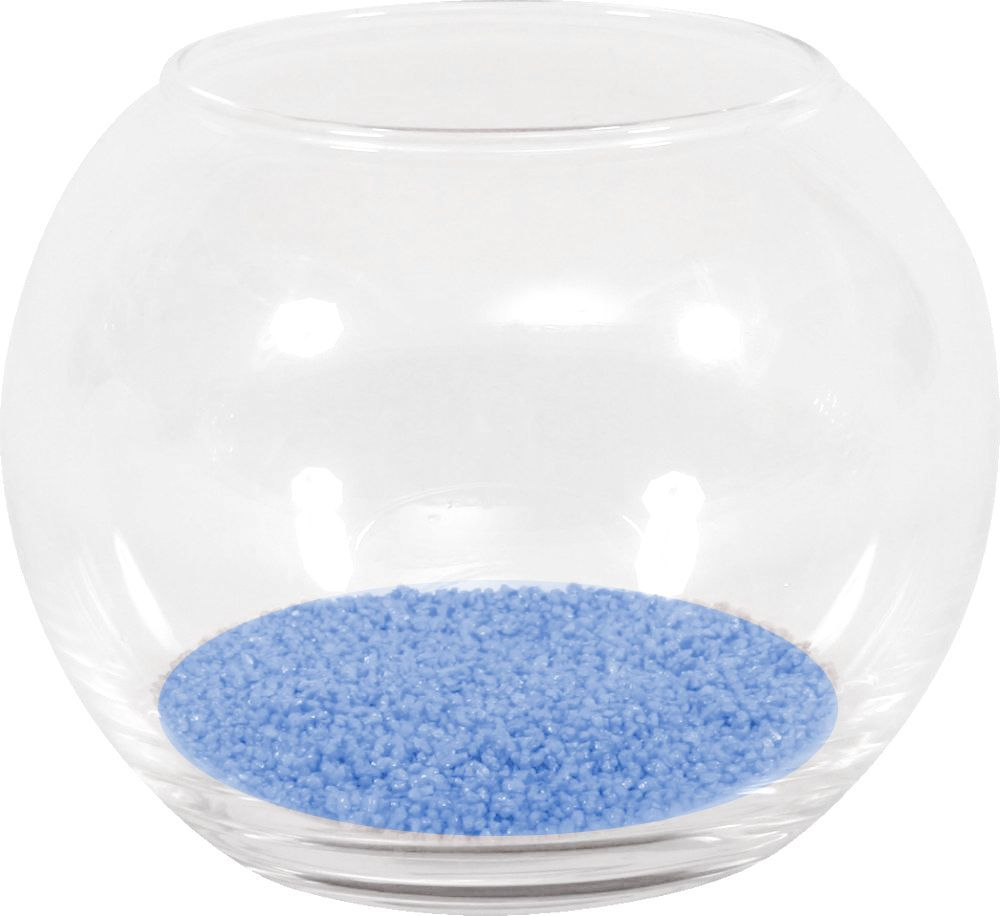 Aquarium boule poisson combattant for Poisson combattant aquarium