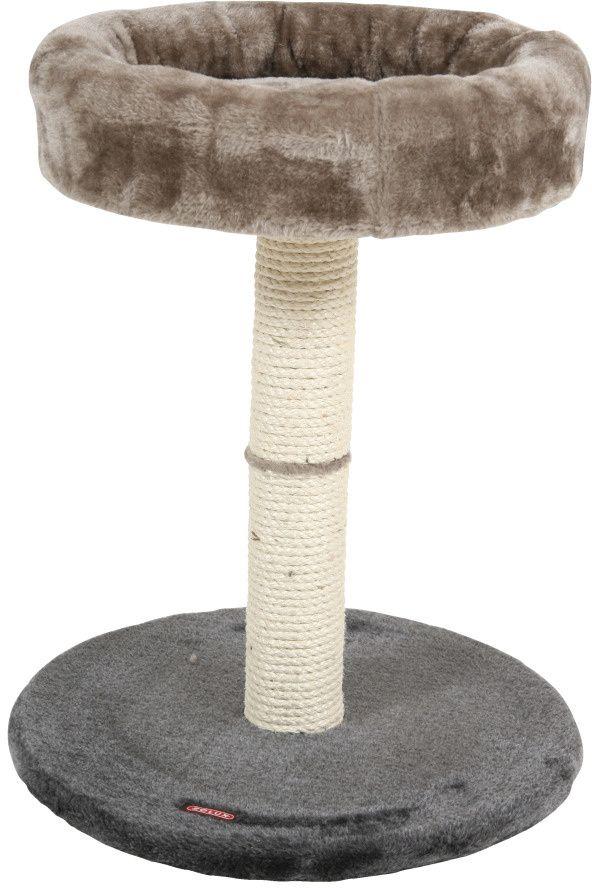 arbre chat 4 en 1. Black Bedroom Furniture Sets. Home Design Ideas