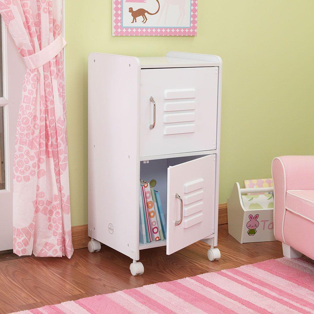 armoire vestiaire en bois. Black Bedroom Furniture Sets. Home Design Ideas