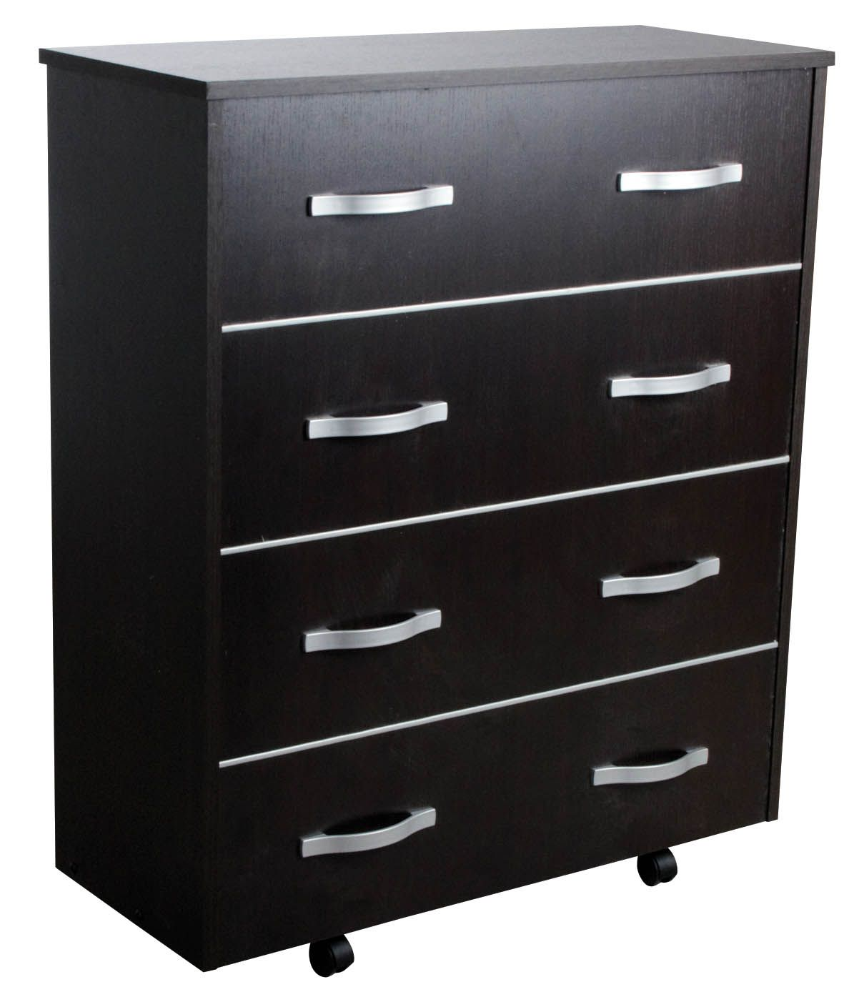 armoire lit d 39 appoint escamotable pisolo. Black Bedroom Furniture Sets. Home Design Ideas