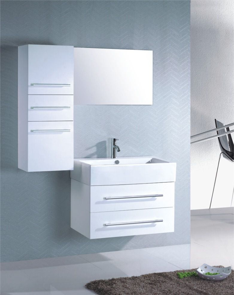 301 moved permanently - Miroir avec etagere salle bain ...