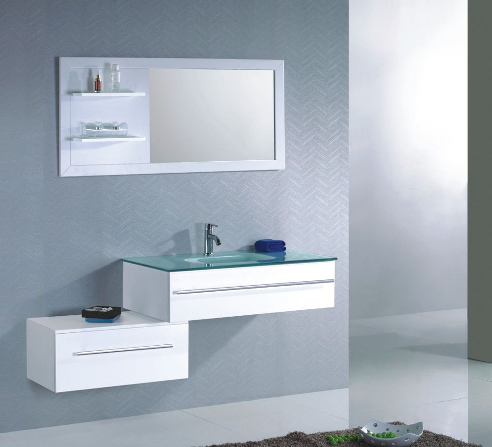 301 moved permanently Mobilier de salle de bain
