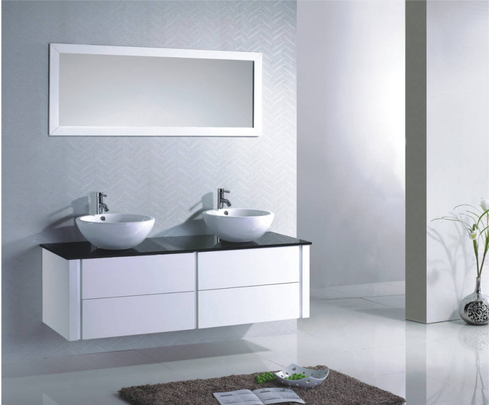 301 moved permanently for Meuble salle de bain duravit
