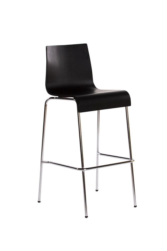 tabouret de bar empilable cobe bar tabouret kokoon design sur. Black Bedroom Furniture Sets. Home Design Ideas