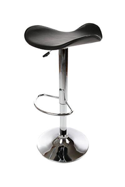 tabouret de bar trio bar tabouret kokoon design sur. Black Bedroom Furniture Sets. Home Design Ideas