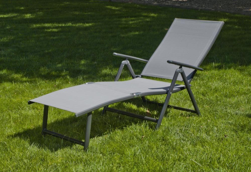 bain de soleil pliable aluminium toronto
