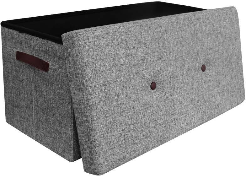 banc coffre banc coffre de rangement exterieur banc coffre dextacrieur en teck coffre de. Black Bedroom Furniture Sets. Home Design Ideas
