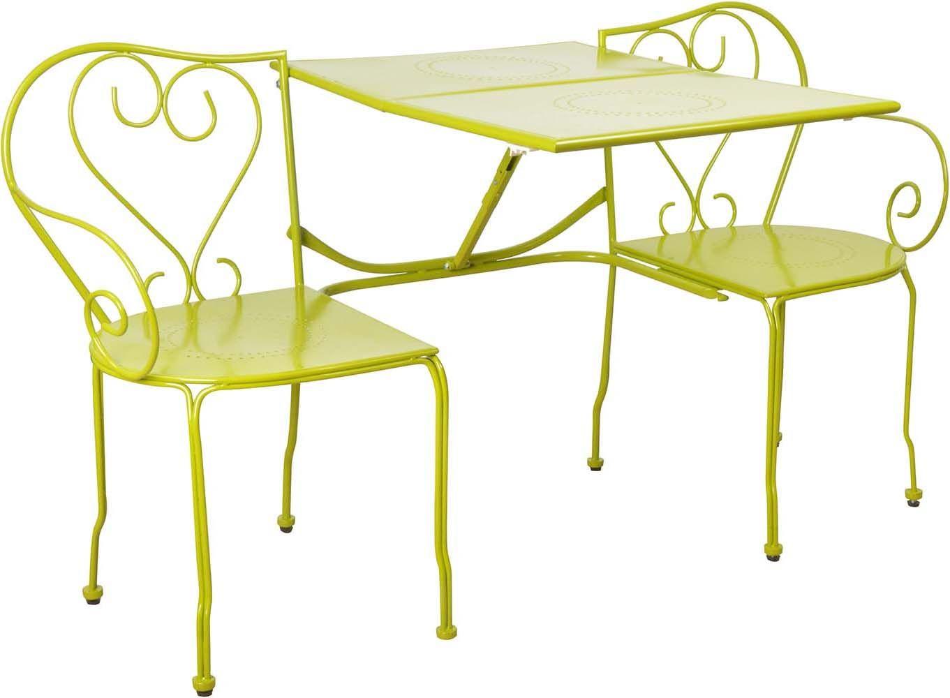 Table banc pliable et transformable en sapin habsj tfb jardin piscine banc transformable en - Banc de jardin pliable ...