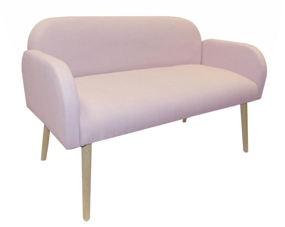 banc range chaussures promenade. Black Bedroom Furniture Sets. Home Design Ideas