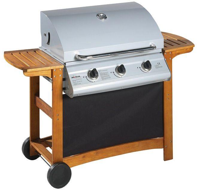 barbecue plancha portland. Black Bedroom Furniture Sets. Home Design Ideas