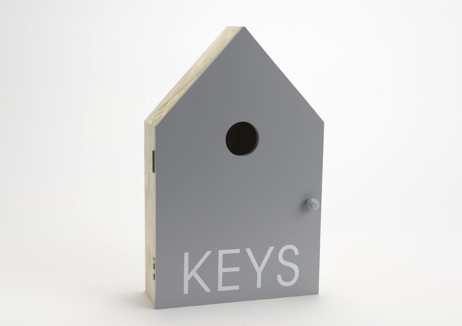 coffre cls scuris select access masterlock gallery of coffre a clef code coffre clefs mini. Black Bedroom Furniture Sets. Home Design Ideas