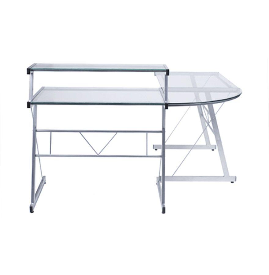 bureau architecte ikea bureau architecte bureau d 39. Black Bedroom Furniture Sets. Home Design Ideas
