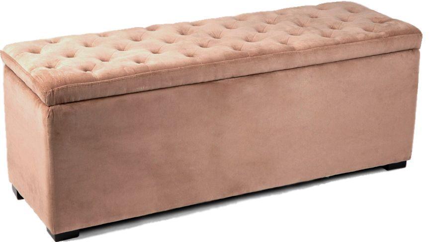 boutique achat d coration de jardin page 4. Black Bedroom Furniture Sets. Home Design Ideas