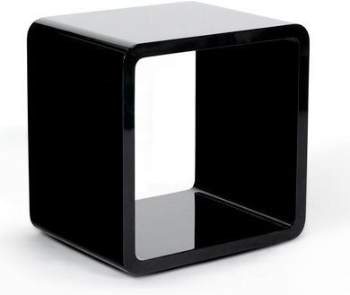 cube de rangement verso mobilier d 39 appoint kokoon design sur. Black Bedroom Furniture Sets. Home Design Ideas
