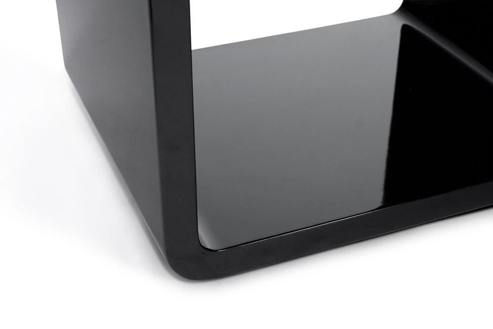 cube de rangement verso mobilier d 39 appoint kokoon design sur. Black Bedroom Furniture Sets. Home Design Ideas
