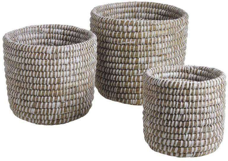 What is a cache pot