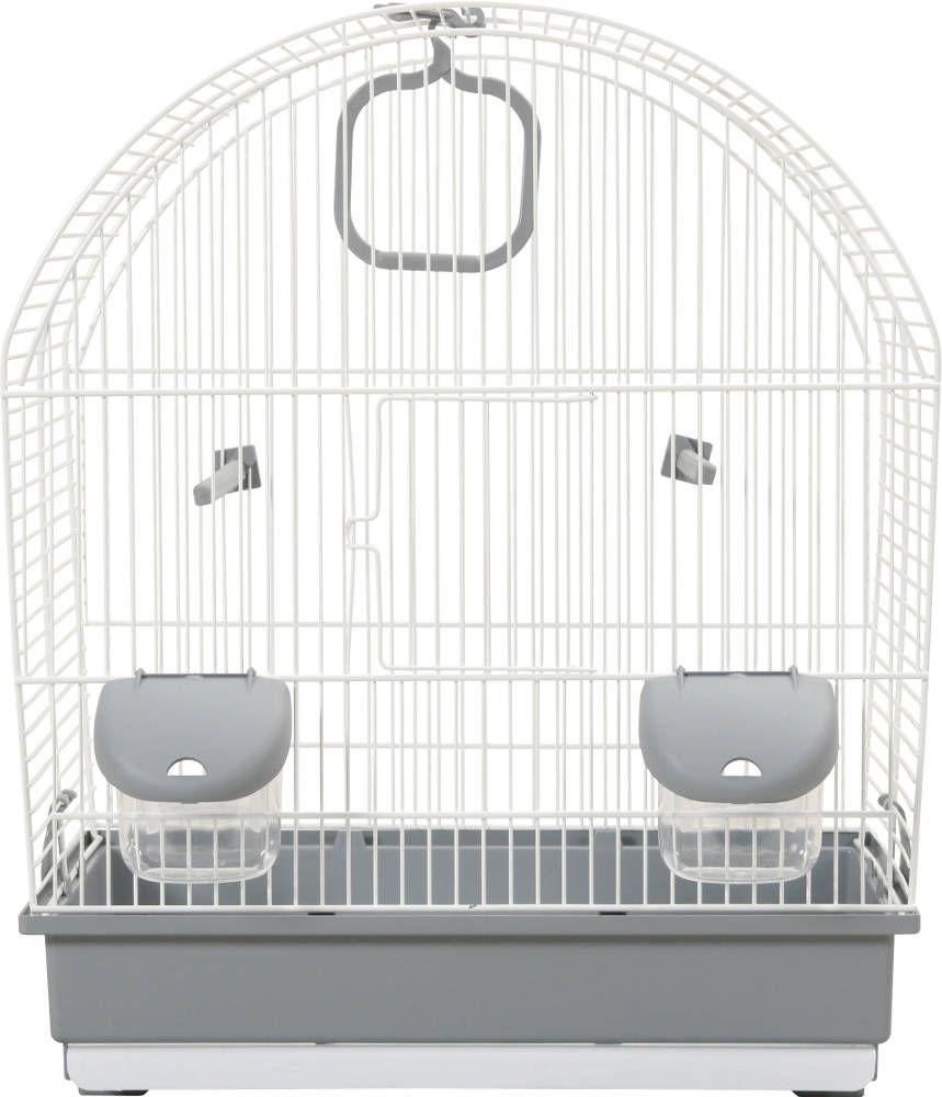 cage oiseaux paris. Black Bedroom Furniture Sets. Home Design Ideas
