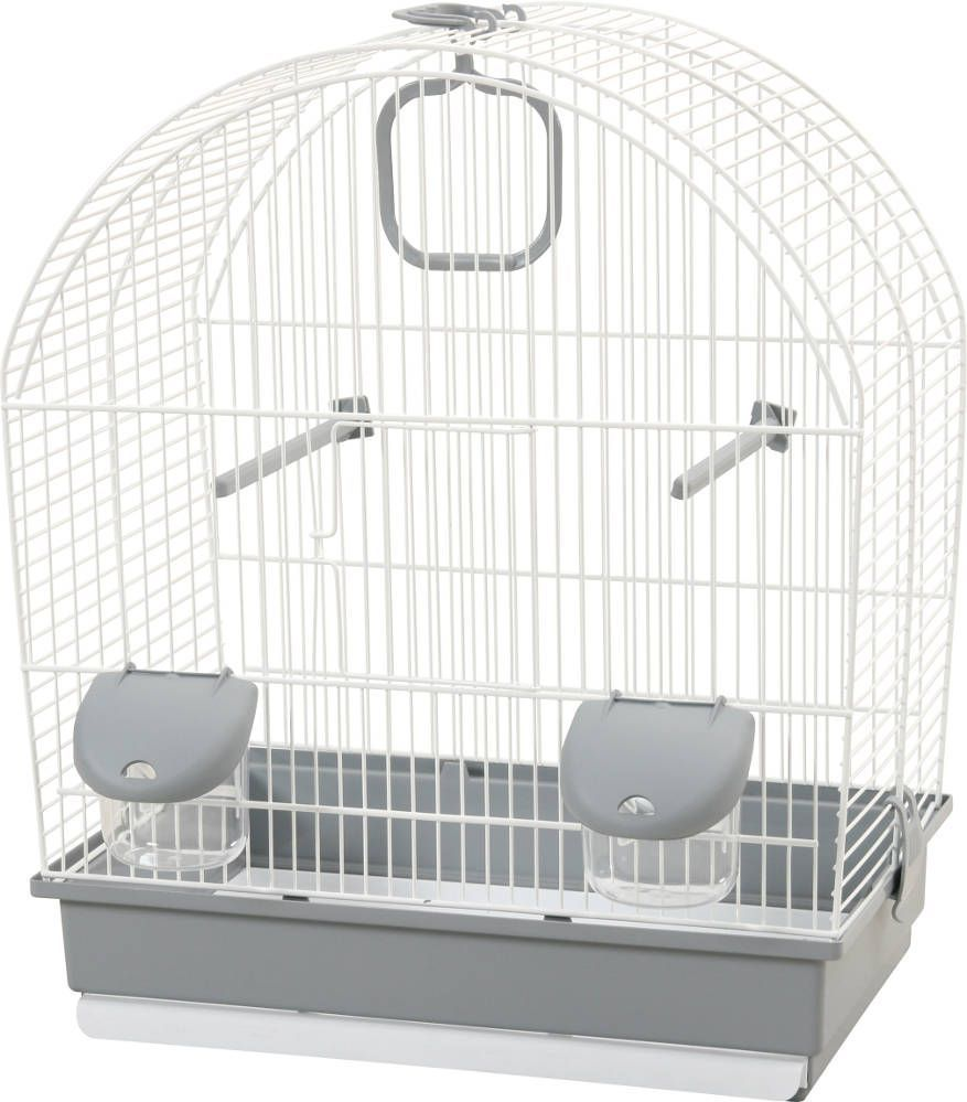 cage oiseaux paris. Black Bedroom Furniture Sets. Home Design Ideas
