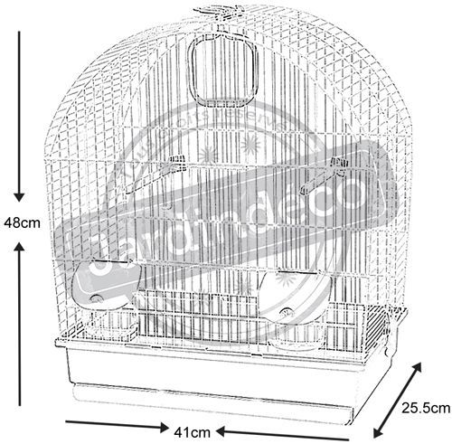 interesting maison du monde cage oiseau with maison du monde cage oiseau with lustre cage oiseau. Black Bedroom Furniture Sets. Home Design Ideas