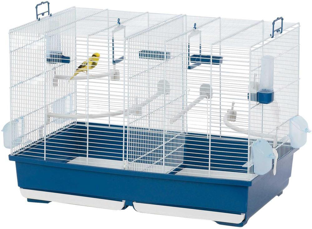 cage oiseaux lena 72 cm. Black Bedroom Furniture Sets. Home Design Ideas