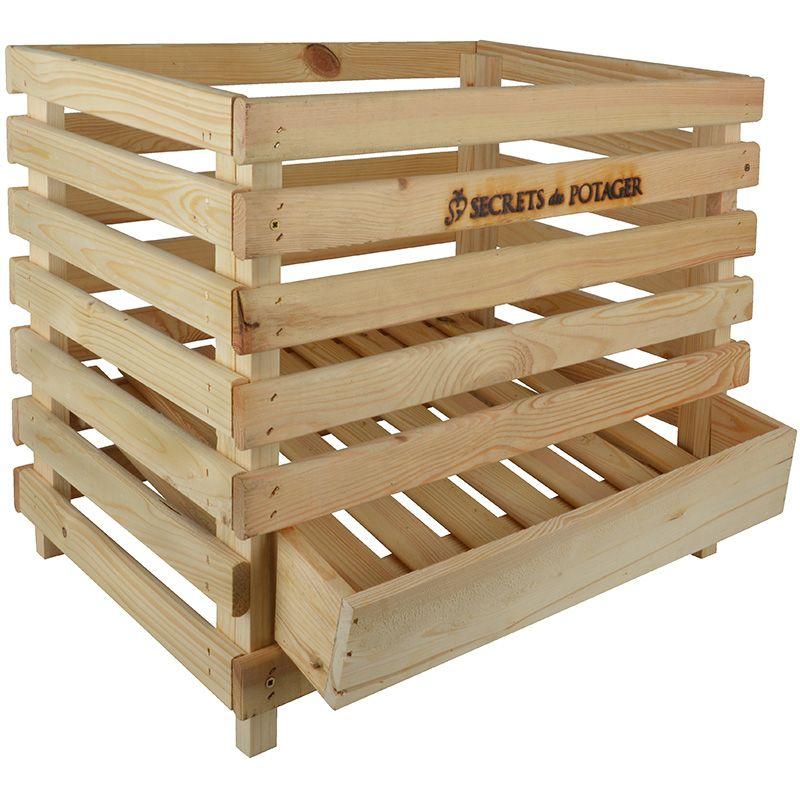 dimension caisse a pomme caisses a pomme anciennes je vous propose de partager avec vous ce. Black Bedroom Furniture Sets. Home Design Ideas