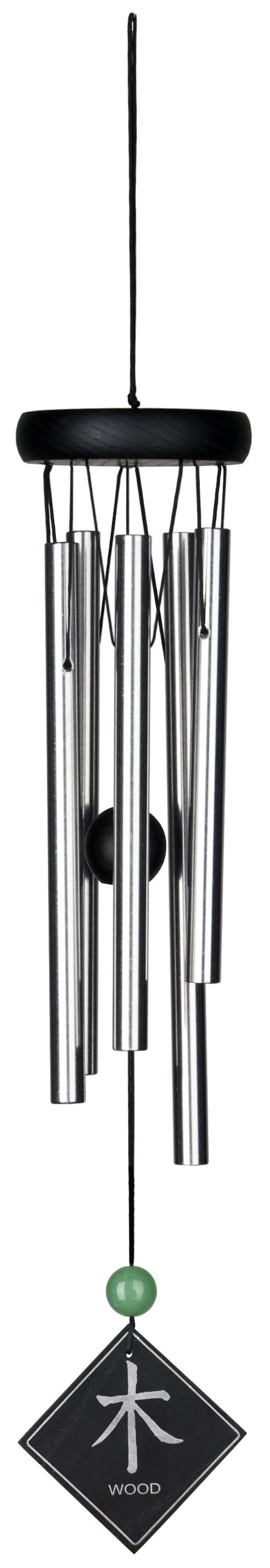 Carillon Feng Shui by Woodstock chimes
