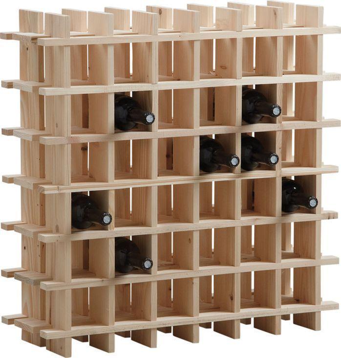 caisse en bois 6 bouteilles ! caisse en bois bouteille sur