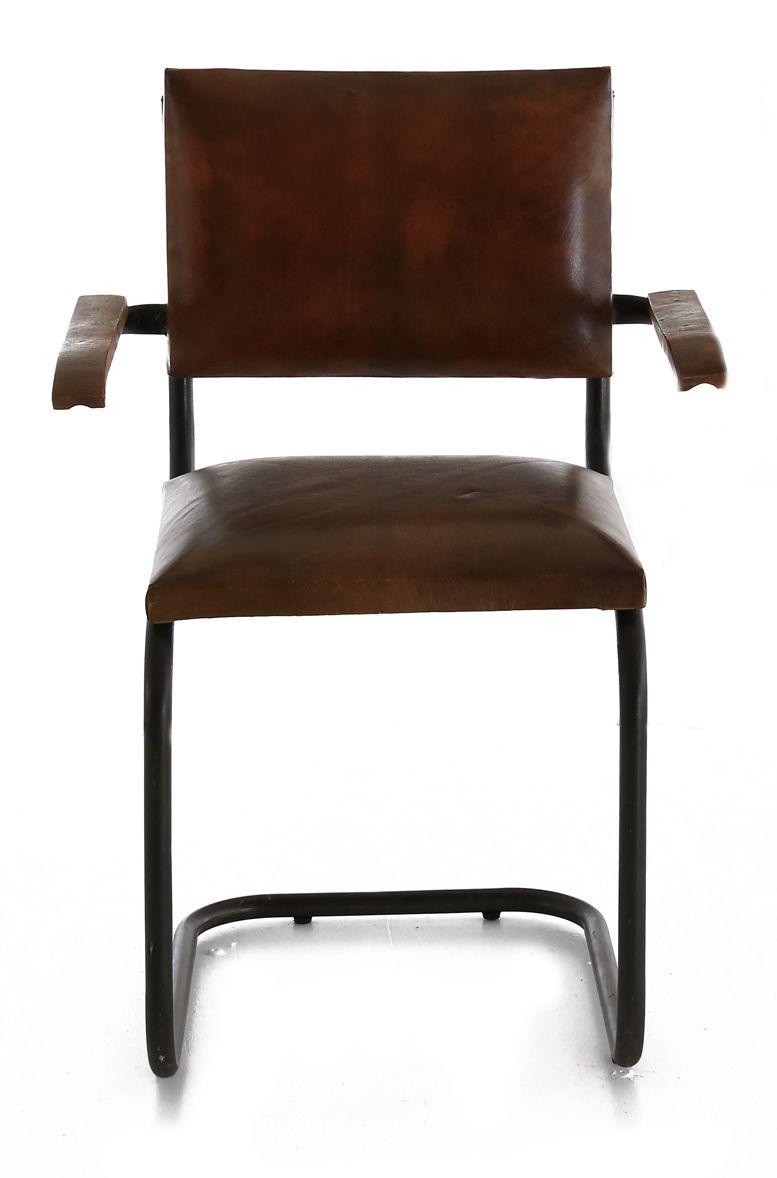 chaise avec accoudoirs montecristo lot de 2. Black Bedroom Furniture Sets. Home Design Ideas