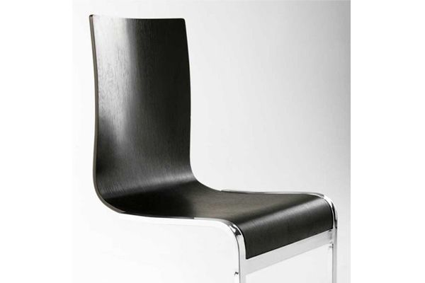 Chaise design Soft-3