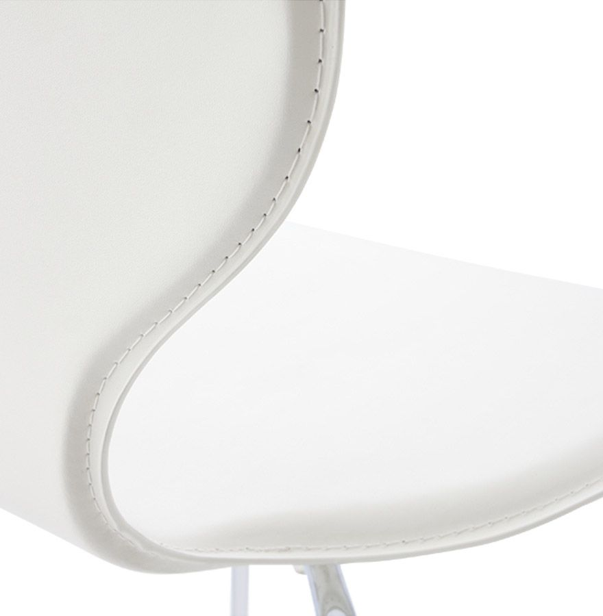 Chaise design contemporain Vlind-3