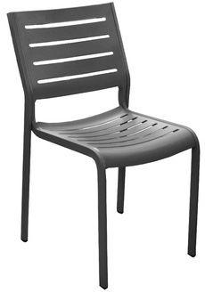 Chaise de jardin design belhara - Chaise de jardin design ...