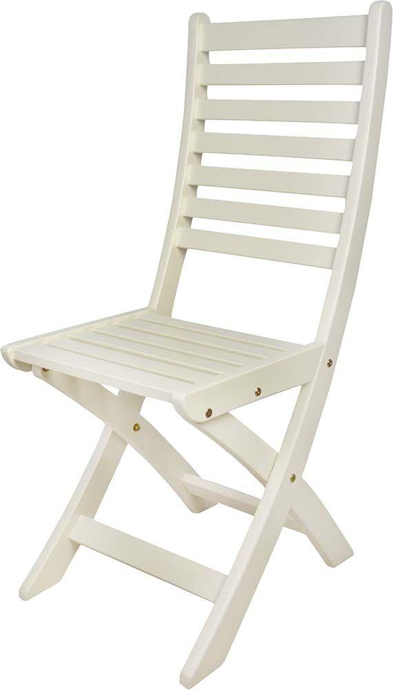 chaise pliante en pin. Black Bedroom Furniture Sets. Home Design Ideas