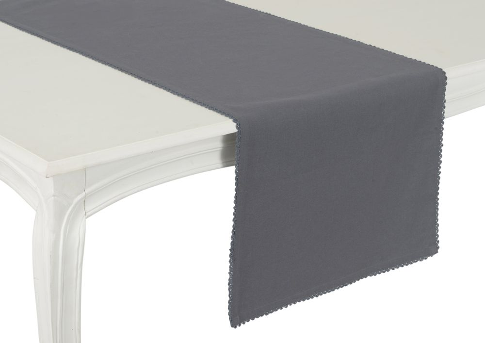 image_Chemin de table anthracite Capucine