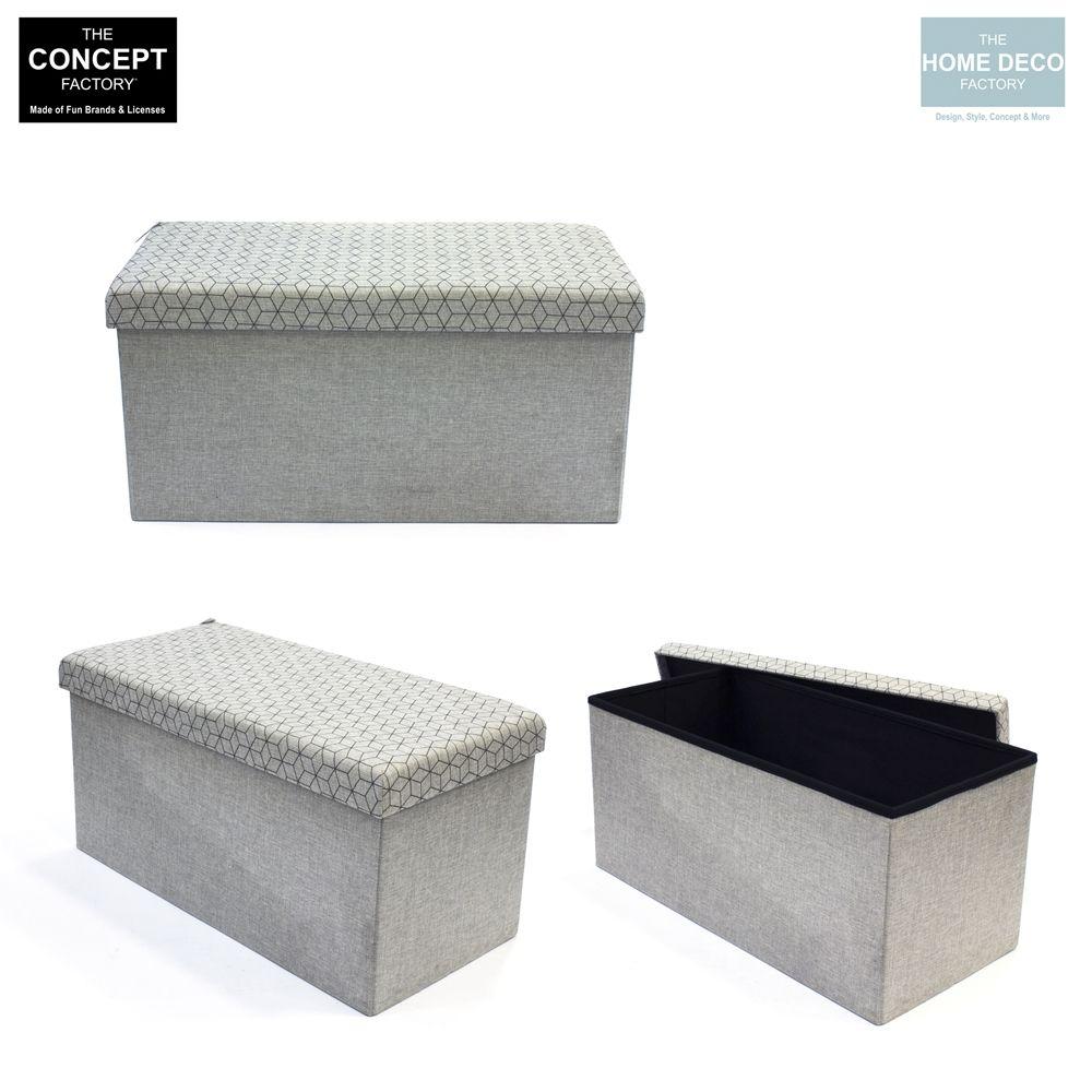 coffre de jardin blanc meilleures id es pour la conception et l 39 ameublement du jardin. Black Bedroom Furniture Sets. Home Design Ideas