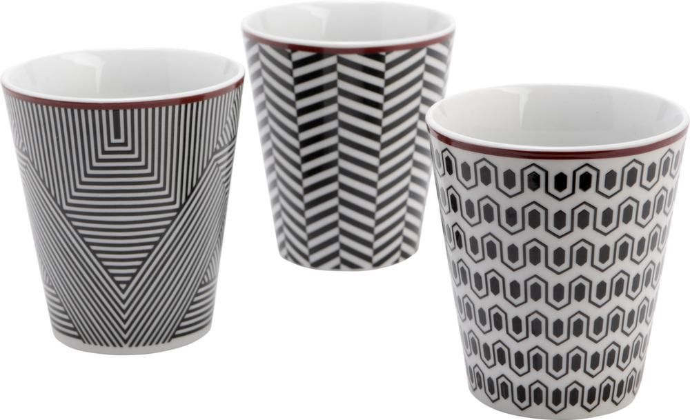 image_Coffret 3 mugs Game