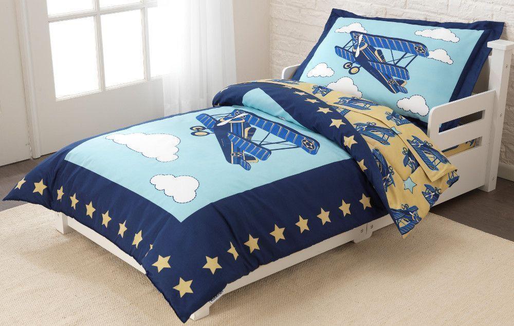 couette taie drap drap housse avion. Black Bedroom Furniture Sets. Home Design Ideas