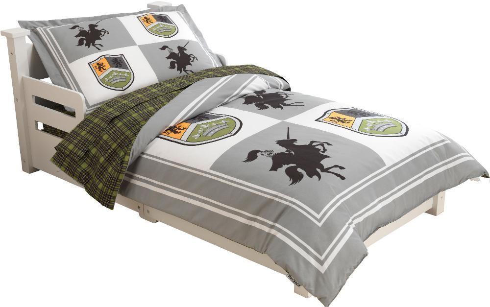 couette taie drap drap housse chevalier. Black Bedroom Furniture Sets. Home Design Ideas