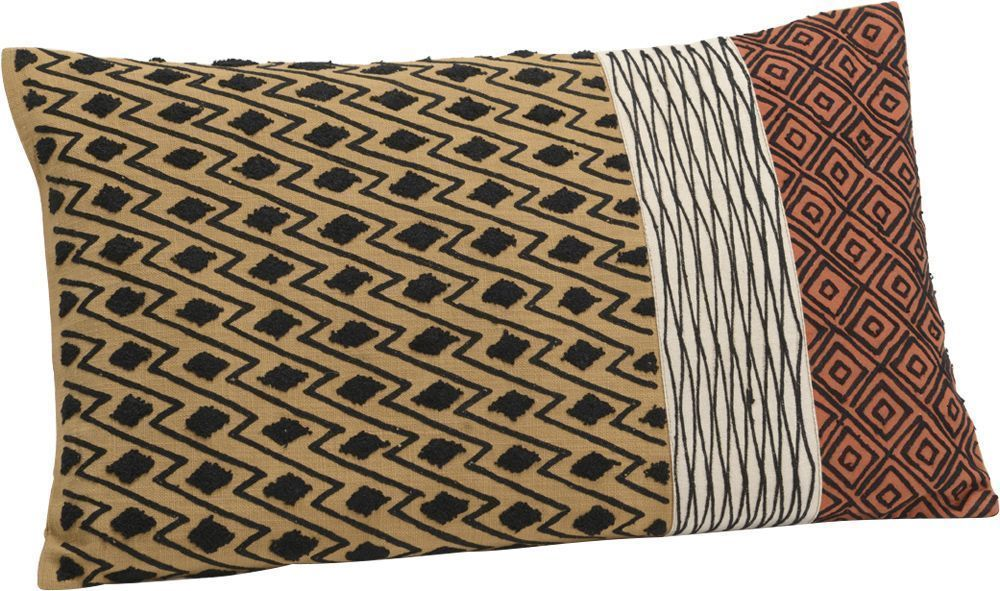 image_Coussin Ethnic