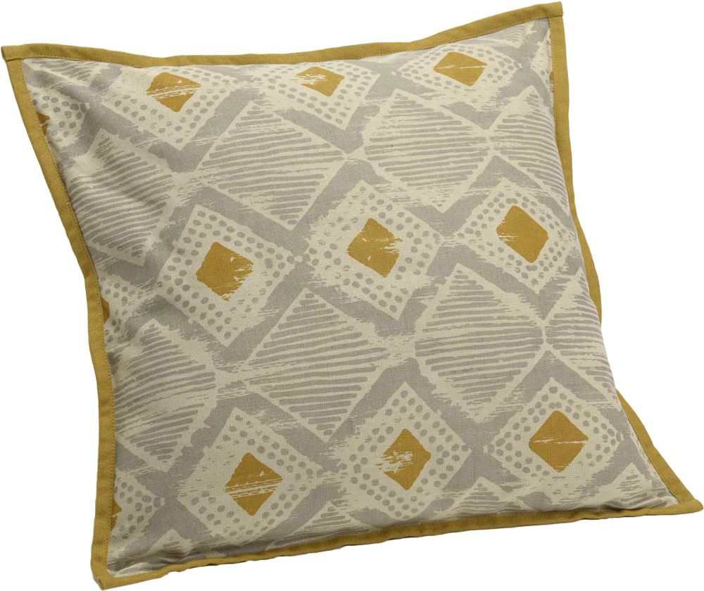 image_Coussin Tanger
