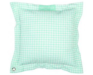 Coussin déco Elisea 45cm by Lifestyle home collection