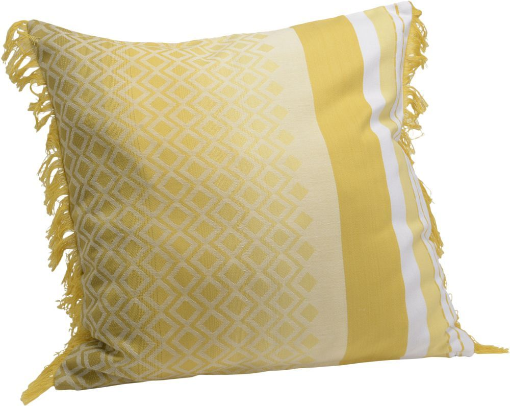 image_Coussin soleil 2