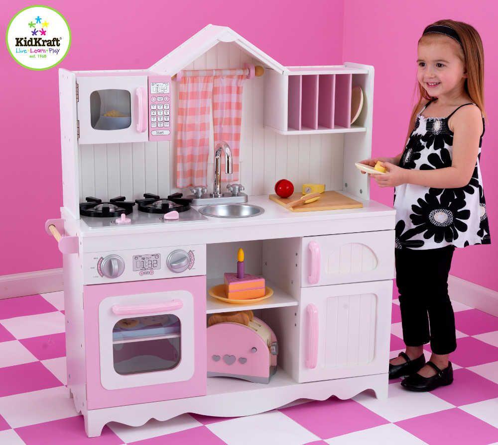 cuisine enfants. Black Bedroom Furniture Sets. Home Design Ideas