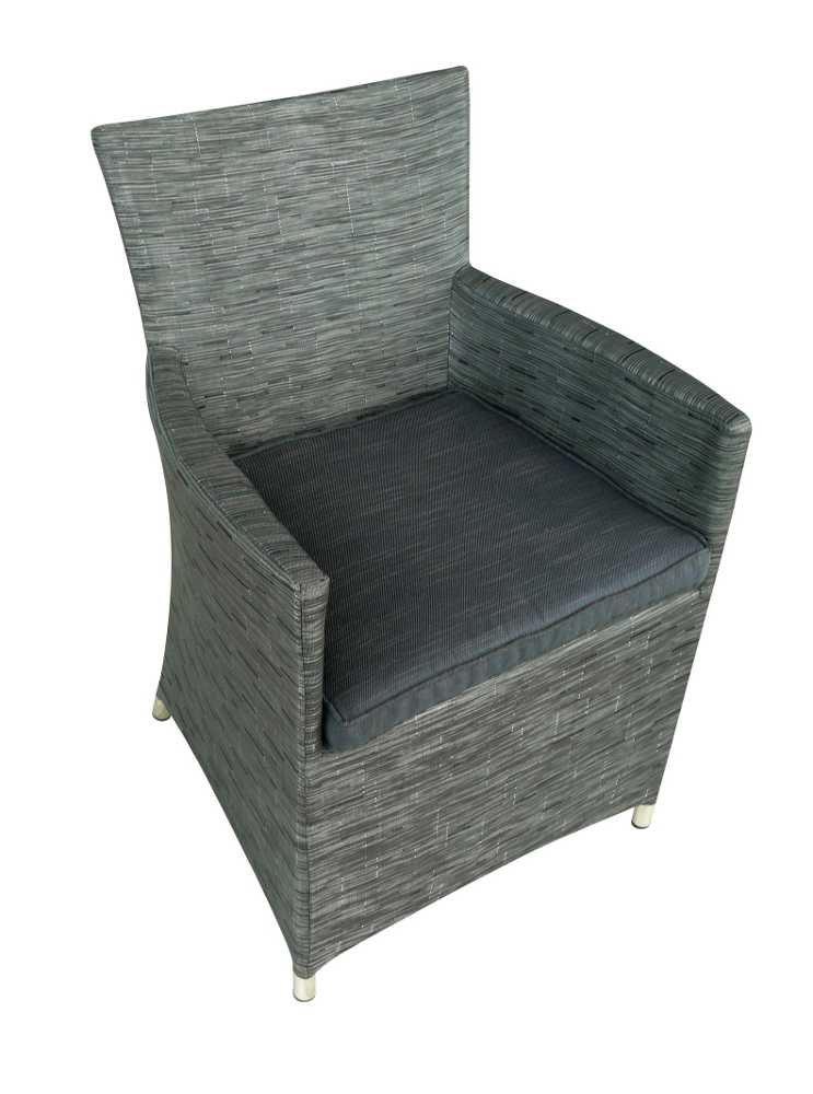 301 moved permanently for Fauteuil jardin gris