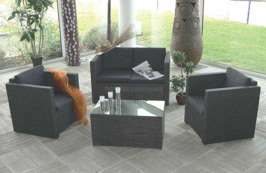 301 moved permanently for Salon de jardin harmony gris anthracite