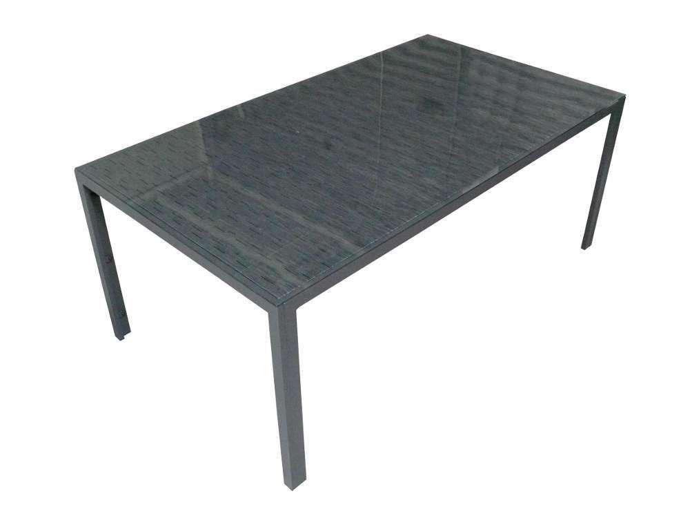301 moved permanently - Table avec plateau en verre ...