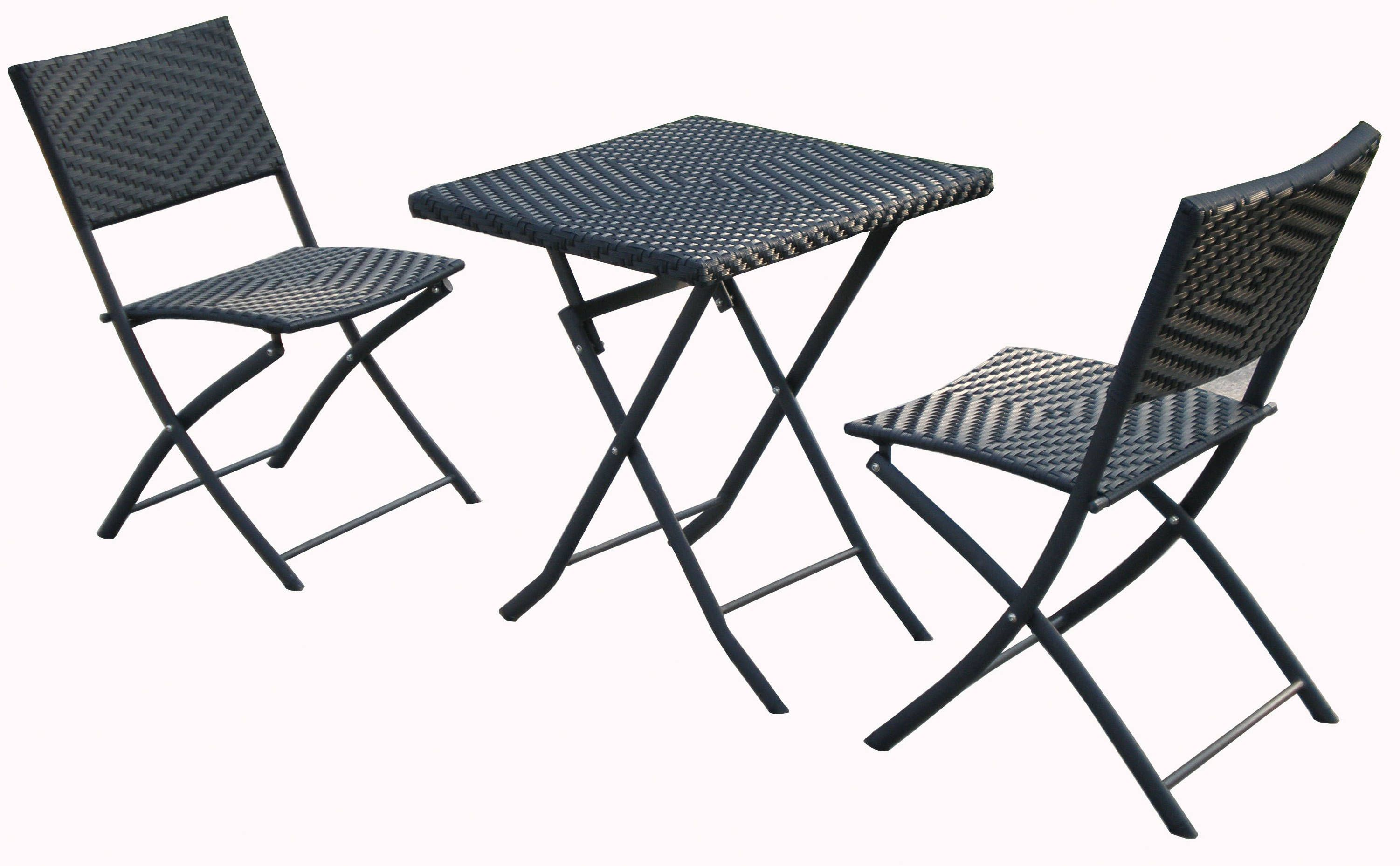 Vente de mobilier de jardin salon de jardin plancha gaz for Table et chaise en osier
