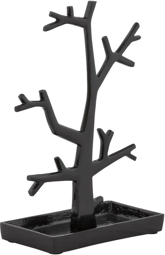 Range bijoux design tree