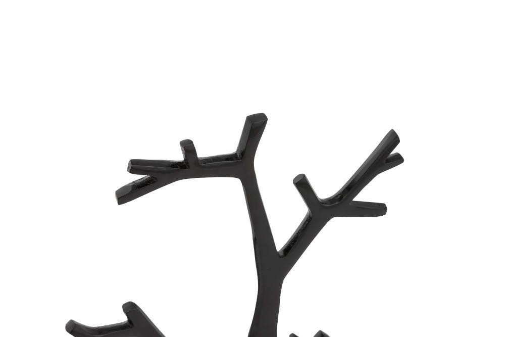range bijoux design tree. Black Bedroom Furniture Sets. Home Design Ideas