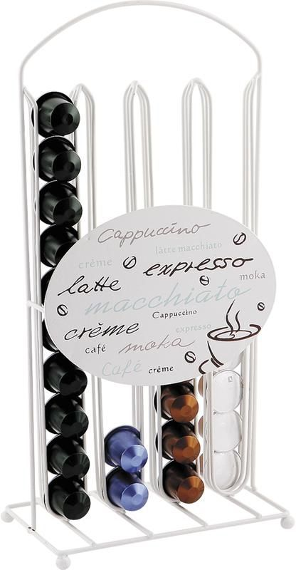 Distributeur � capsules Expresso