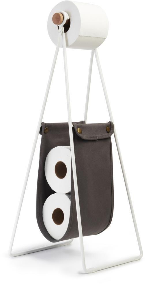 distributeur papier toilette slinger. Black Bedroom Furniture Sets. Home Design Ideas